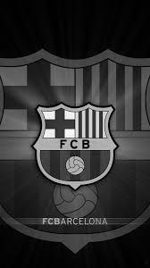 fc barcelona iphone wallpapers