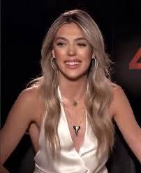 Sophia Rose Stallone 2020: dating, net worth, tattoos, smoking & body  measurements - Taddlr