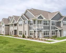 Drexel Ridge Apartments Apartments Oak Creek Wi Apartments Com