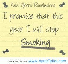 smoking quotes quotesgram
