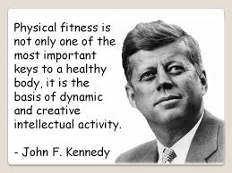 inspirational quotes by john f kennedy the insider tales