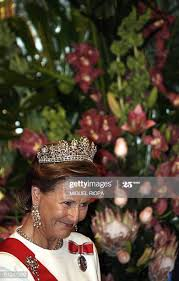 20 Norways Queen Sonja Day Photos and Premium High Res Pictures - Getty  Images