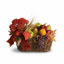 same day fruit baskets for a birthday