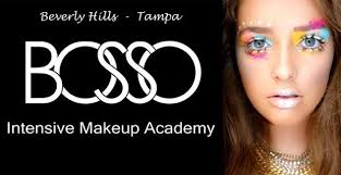 bosso beverly hills makeup bosso