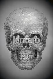 Chris Garver tattoo prints | Kintaro Publishing