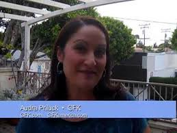 The TV News: GfK Research On Media Ownership Devices In The Home. - YouTube