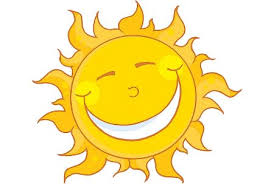 Image result for sunce