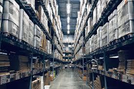 「倉庫」の画像検索結果