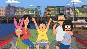 """Bob's Burgers' Co-Exec Producer Wendy Molyneux Talks Emmy Win, Season 8  Guest Stars, And """"Beef Relief"""""""