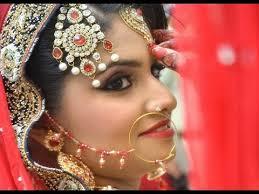 tutorial asian bridal makeup you