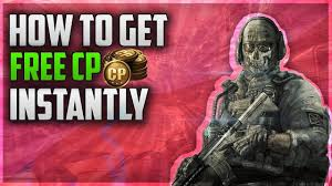 Call of Duty Mobile Hack - Best cheats ...