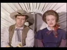 Wagon Train Sea 07 Epis 06 The Myra Marshall Story - YouTube