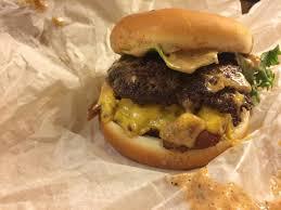 slabtown burgers burger weekly