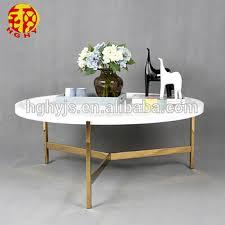 round tea table legs furniture