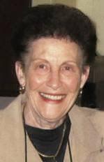 """Eva Faye """"Effie"""" Morgan Amaya (1929-2017) - Find A Grave Memorial"""