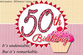 happy th birthday wishes clip art clip