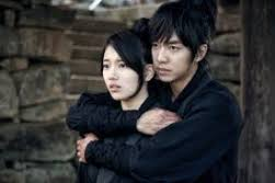 kang chi the beginning drama and show reviews recommendations