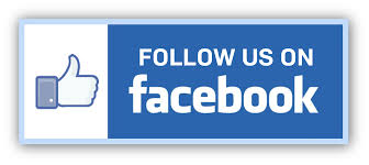 Facebook Icon Follow Us On Fb