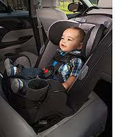safety 1st grow and go car seat review
