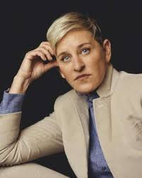 ellen degeneres is not as nice as you