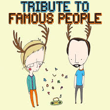 Pomplamoose Albums: songs, discography, biography, and listening guide -  Rate Your Music