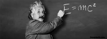 Ten things you didn't know about Albert Einstein! – Science Vibe