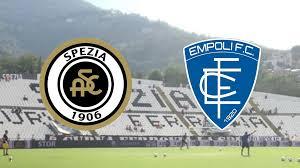 Torna la Serie B, la sfida inaugurale vedrà affrontarsi Spezia ed ...