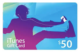 deals offered on gift cards