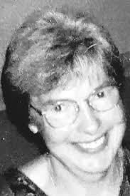 Sylvia Johnson 1933 - 2020 - Obituary