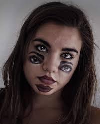 80 crazy makeup tutorials for
