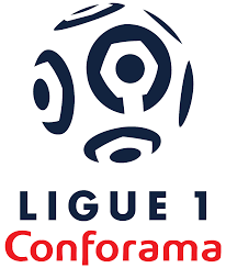 Ligue 1 - Wikidata