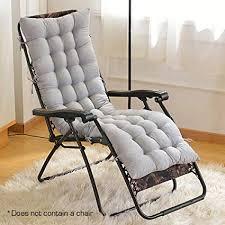 topper cushion patio garden furniture