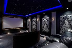 home theater fabric chic keurig k cup