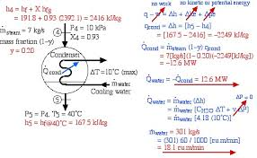 chapter 4 thermodynamics