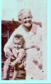 Carter Genealogy