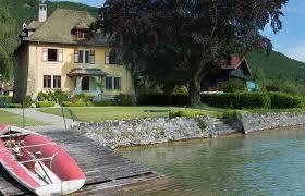 immobilier de luxe annecy haute savoie