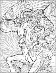 20 Best Coloring Pages Images Coloring Pages Printable Lined