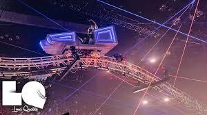 ? Travis Scott: Astroworld Tour Live Performance @ Royal Farms ...
