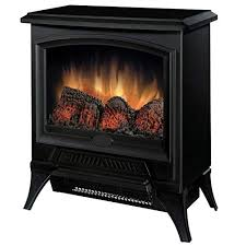small electric fireplace com