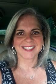 Member Profile: Debbie Smith - Find A Grave