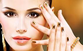 khilat threads beauty business