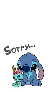 im sorry wallpaper