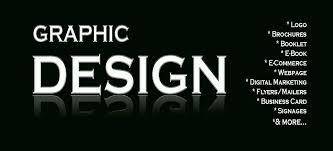 Hilda Johnson - Layout / Graphic Artist - Home | Facebook