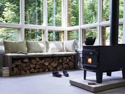 vogelzang durango wood burning stove