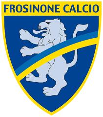 Frosinone Calcio - Wikipedia