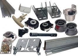 clopay garage door parts