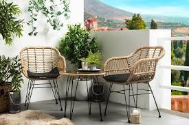 best rattan garden furniture 2019