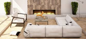 how much will an electric fireplace