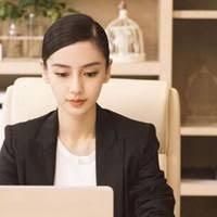 "200+ ""Tsing"" profiles   LinkedIn"