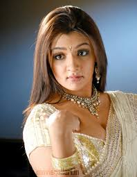 Aarthi Agarwal Wiki, Height, Age, Affairs, Boyfriend and Facts